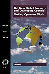 The New Global Economy and Developing Countries: Making Openness Work (Policy Essay)