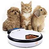 TD-Design-Automatic-Pet-Feeder-for-Dogs-Cats-Dry-Wet-Food-5-Meals-5-x-240ml