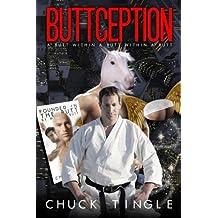 Buttception: A Butt Within A Butt Within A Butt