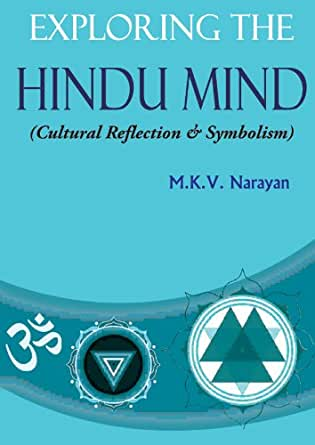 exploring the hindu religion essay Religion, or at least  religionfacts is an objective guide and does not promote any one religion or belief system nor even a particular view of religion.