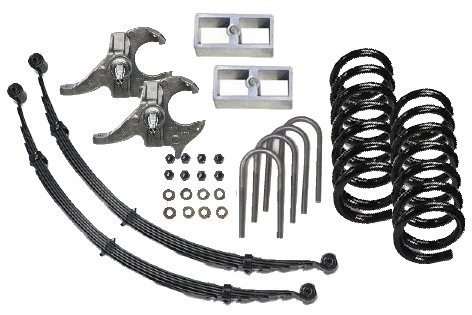 s 10 truck lowering kit - 5
