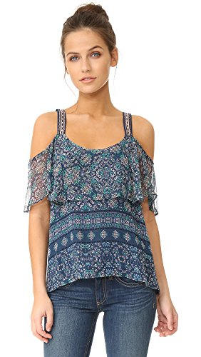 ella-moss-womens-wayfare-blouse-marine-medium