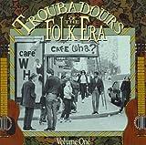 Troubadors of Folk: 1