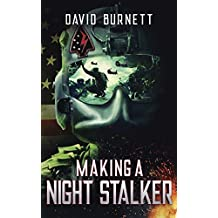 MAKING A NIGHT STALKER