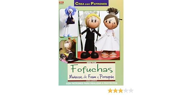 Bisutería estilo vintage con fimo: Christiane Rückel: 9788498743340: Amazon.com: Books