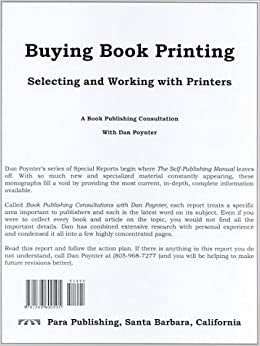 Buying Book Reports  Buy Book Report From Experts Buying Book Reports