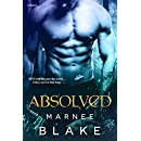 Absolved (The Altered Series)