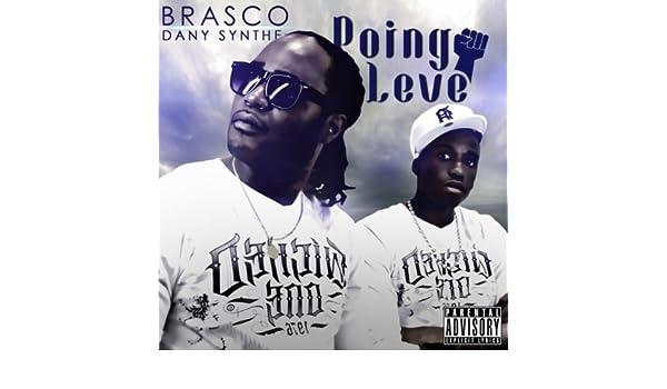 BRASCO POUSSE MP3 FONTE TÉLÉCHARGER LA