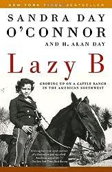 Amazon.com: Sandra Day O'Connor: Books, Biography, Blog