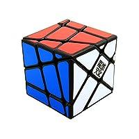 https://images-na.ssl-images-amazon.com/images/I/51W4AZWeWeL.SS200_.jpg