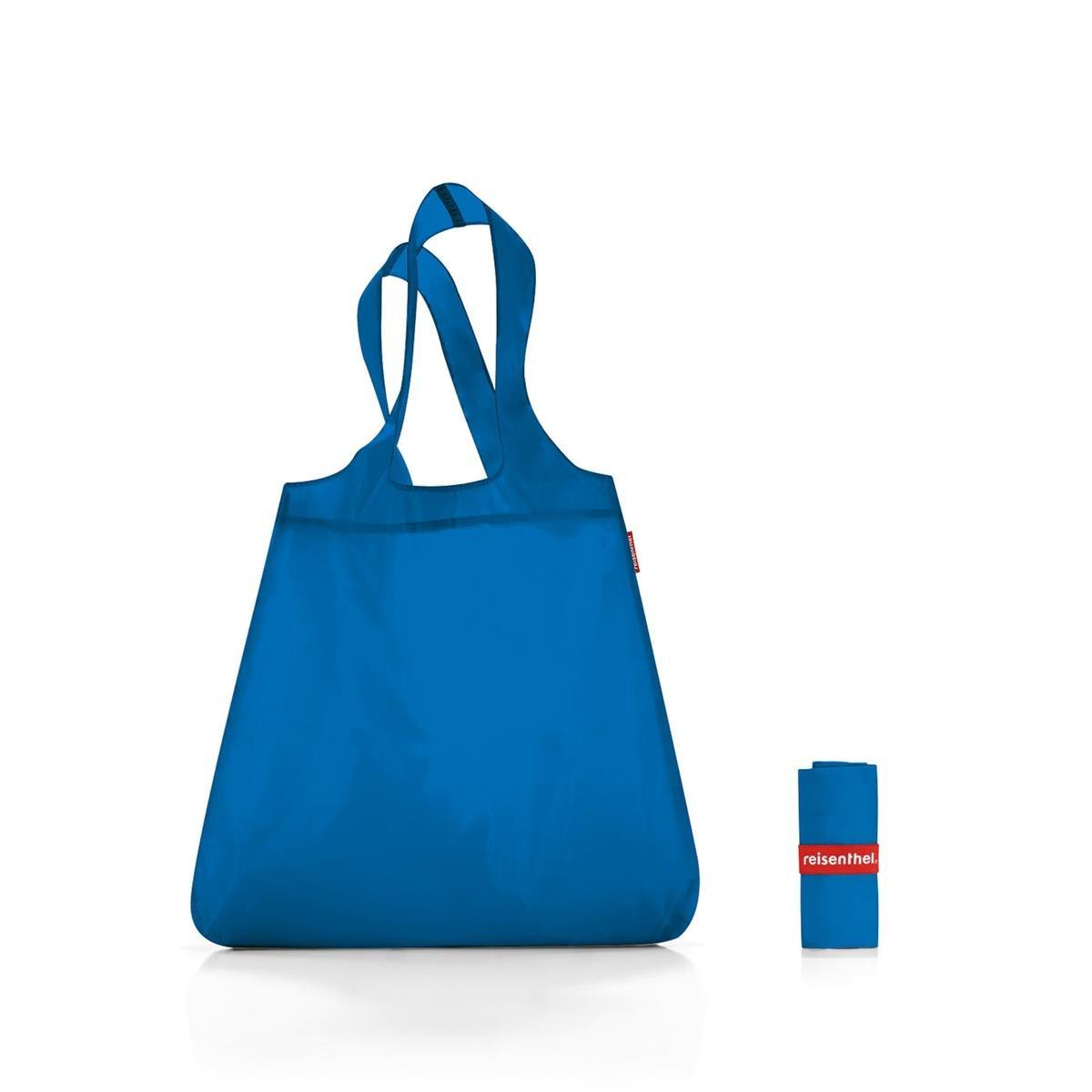 Reisenthel Sac de Sport Grand Format, French Blue (Bleu) - AT4054