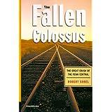 The Fallen Colossus