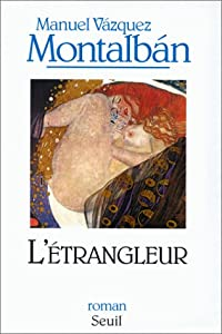 "Afficher ""L'Etrangleur"""