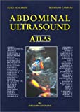 img - for Abdominal Ultrasound Atlas by Luigi Buscarini (2001-09-01) book / textbook / text book