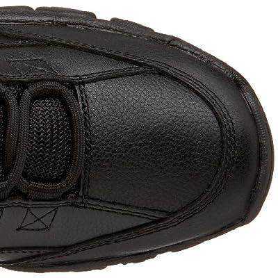 Magnum Men's Sport Mid Plus Training Shoe