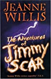 The Adventures of Jimmy Scar