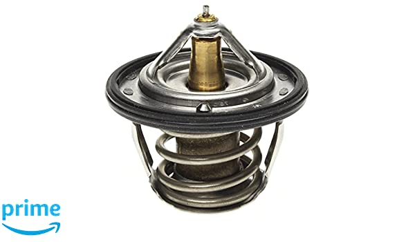 MAHLE Original TX 143 78D Engine Coolant Thermostat