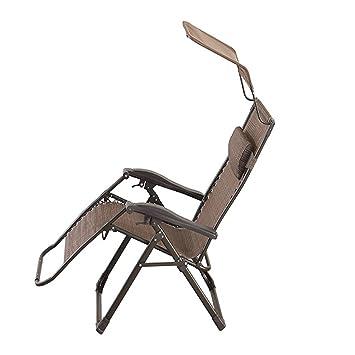 Amazon.com: nubao casa ocio muebles al aire última ...