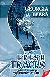 Fresh Tracks, Georgia Beers, 1933110635