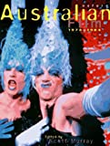 Australian Film, 1978-1994, , 0195537777