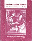 Student Active Science, McNeal, 0030243076