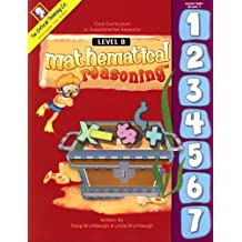 Mathematical Reasoning Level B