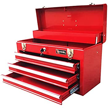 northern equipment model shop h tool x homak tools rolling black cabinet drawer product d w