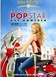 Popstar auf Umwegen - Lizzie McGuire: Ein Traum wird wahr