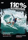 110% Surf Techniques [DVD]