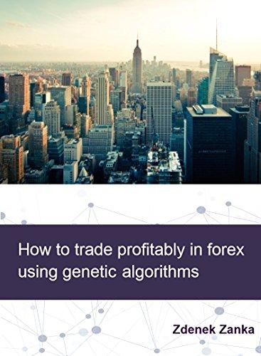 Forex bot algorithm genetic algorithm
