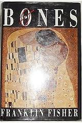 Bones Hardcover