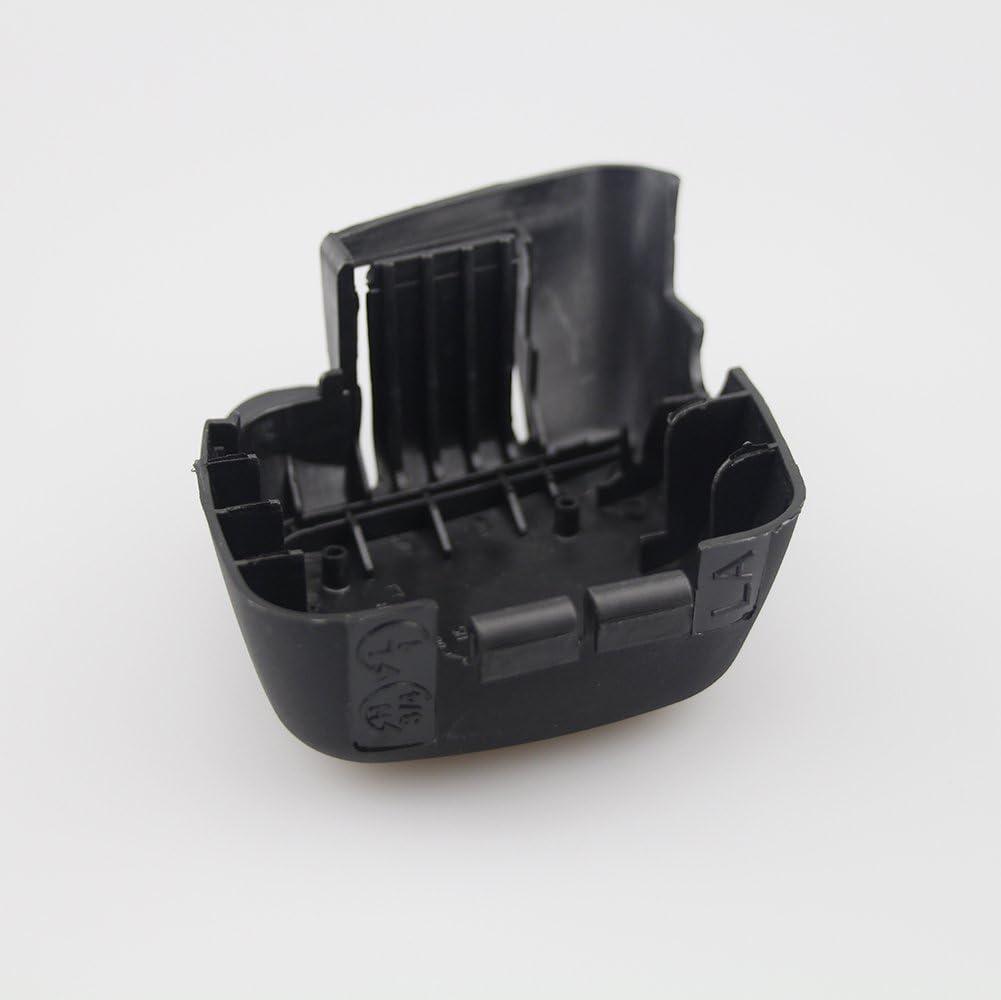 124 2800 CTS filtre /à air pour Stihl FS38/Fs46/C Trimmers Remplace Stihl 4140