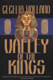 Front cover for the book Valley of the Kings by Cecelia Holland