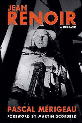 Jean Renoir: A Biography (Renoir Picture)