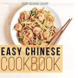 Chef Maggie Chow Easy Cookbooks - Best Reviews Guide
