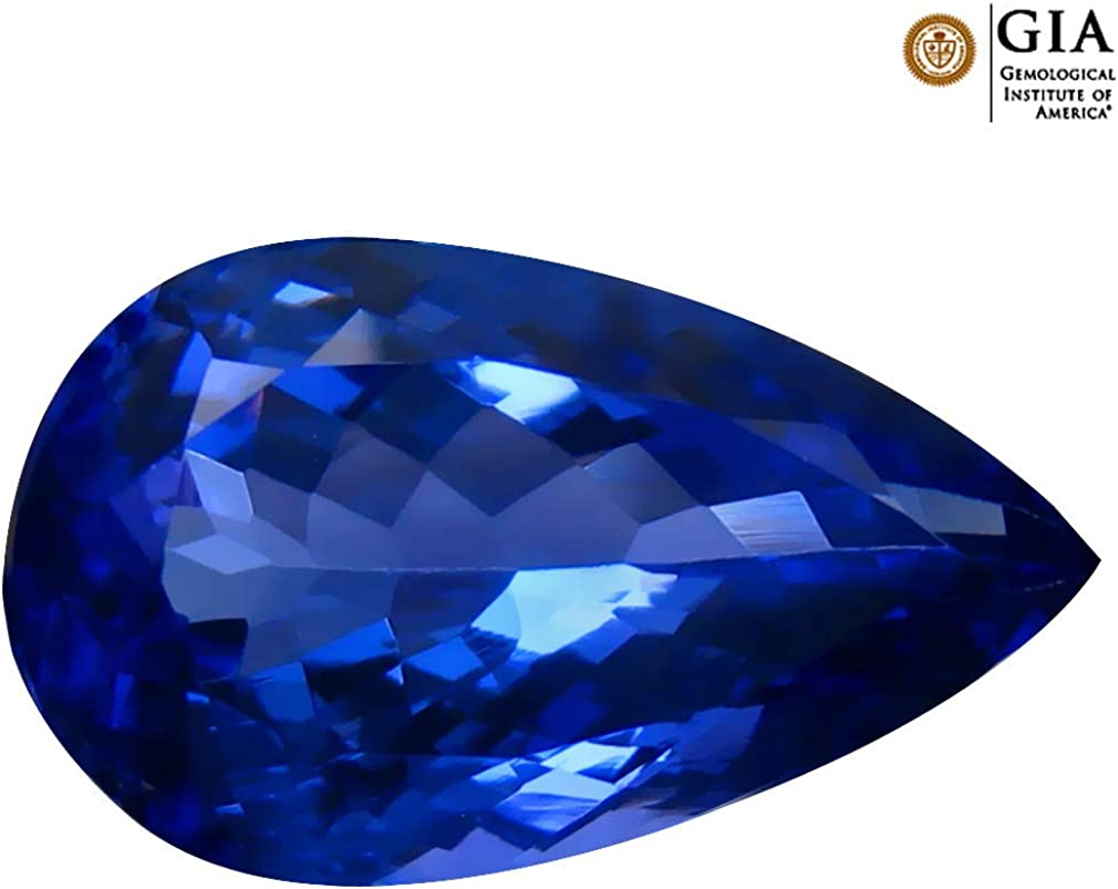 Heart beds Gemstone bedads Tanzenite beds New Arrival Natural Tanzenite 8 Inches full Strand Natural gemstone beds faceted Jwellery beds