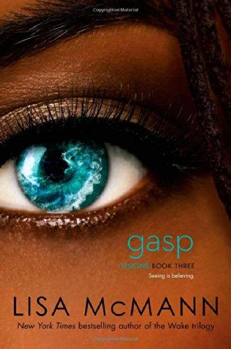 Gasp (Visions)