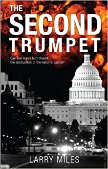 Book The Second Trumpet