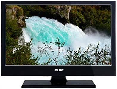 Televisor LED 19 ELBE XTV1915LED: Amazon.es: Electrónica