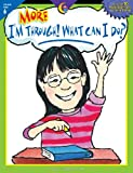 More, I'm Through! What Can I Do?, Pam Klawitter, 1591989655