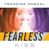 Bargain Audio Book - Kiss