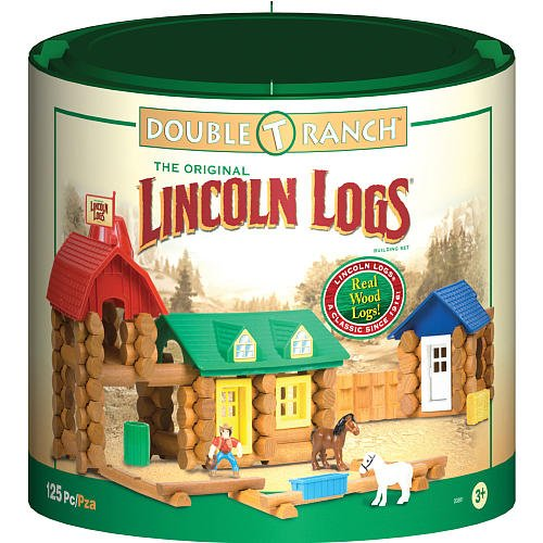 lincoln-logs-double-t-ranch