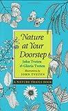 Nature at Your Doorstep, Gloria A. Tveten, 1603440364