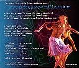 Myths for a New Millennium: 3 Suites for Celtic