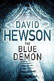 The Blue Demon (Nic Costa 8)