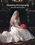 Wedding Photography, Terry Hewlett, 1847974295