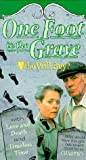 One Foot in the Grave - Who Will Buy [VHS]