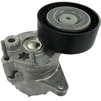 SKF VKM 38020 Kit tensor multi-V