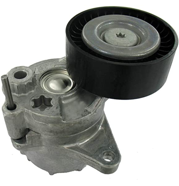 pack of one Blue Print ADC41434 Ignition Rotor Arm