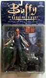 Buffy the Vampire Slayer Rupert Giles Action Figure - Anthony Stewart Head
